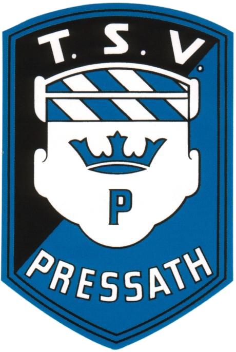 TSV Pressath