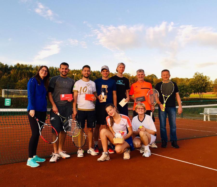 Tennis_Saisonabschluss_2019