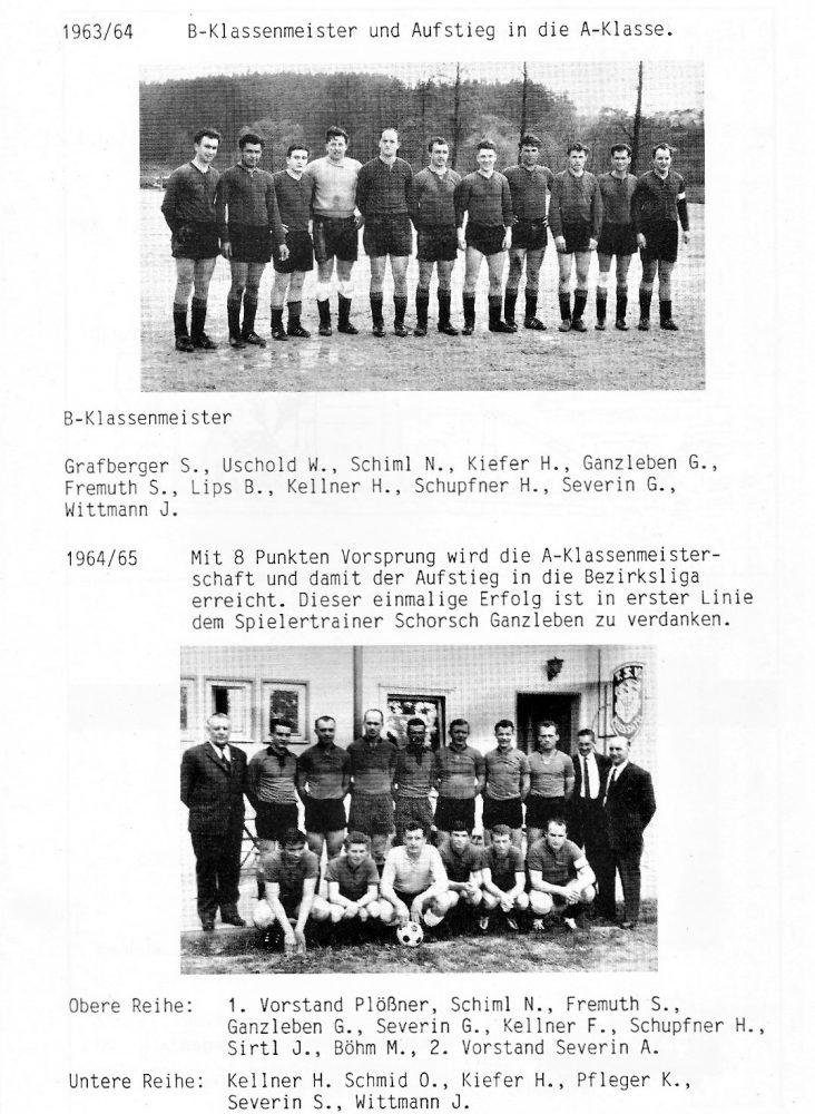 Mannschaftsfoto_Georg Ganzleben